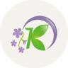 宝塚逆瀬川の皮膚科・美容皮膚科・アレルギー科|きじま皮フ科クリニック(完全予約制)